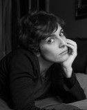 Aurelia Debellis