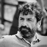 Alessandro Ottenga