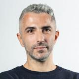 Damiano Gullì