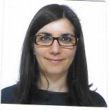 Giovanna Grasso