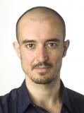 Sergio Matalucci