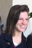 Gemma Tronfi