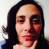 Erica Rigato