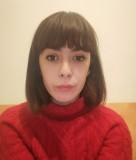 Cecilia Angeli