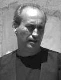 Isidoro Pennisi
