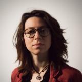 Miriam Pistocchi