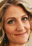 Giulia Silvia Ghia