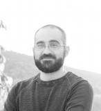 Alessandro Chiappanuvoli