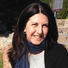 Letizia Riccio
