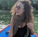 Arianna Piccolo