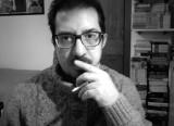 Mario A. Rumor