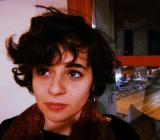 Sara Moccia