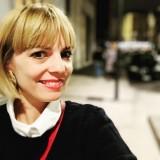 Samantha Catini