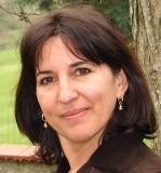 Maria Cristina Reggio