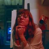 Laura Cocciolillo
