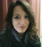 Claudia Sodano