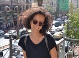 Giulia Morale