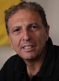Giorgio Kadmo Pagano