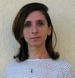 Valentina Di Miceli
