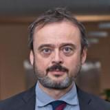 Roberto Farneti