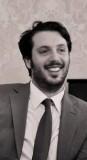 Ivan D'Alberto