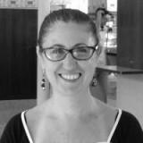 Francesca Cattoi