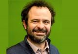 Fabrizio Montanari