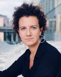 Giulia Ottaviano