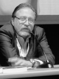 Pierre Dalla Vigna