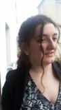 Valeria Vite
