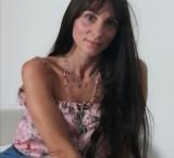 Agnese Comelli