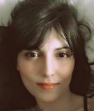 Anna Amoroso