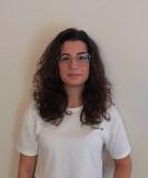 Giulia Meani