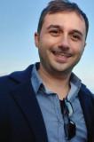 Carlo De Cristofaro
