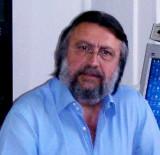 Vincenzo Vomero
