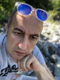 Davide Vizzini