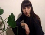 Alessia Prati