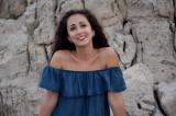 Sofia Caprioglio