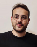 Alberto Terminio