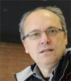 Gilberto Corbellini