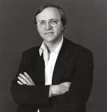 Robert Storr
