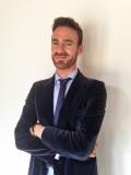 Claudio Cravero