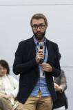 Marco Scotti