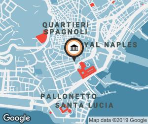 Incontri Napoli FL